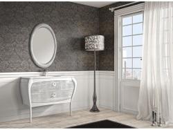 Muebles de baño Málaga