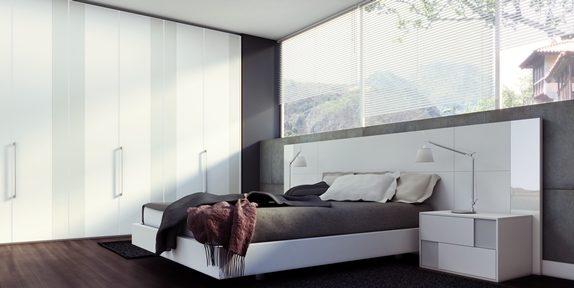 artmarios_tempo_dormitorio_01