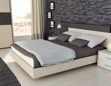 artmarios_tempo_dormitorio_02