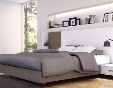 artmarios_tempo_dormitorio_felim