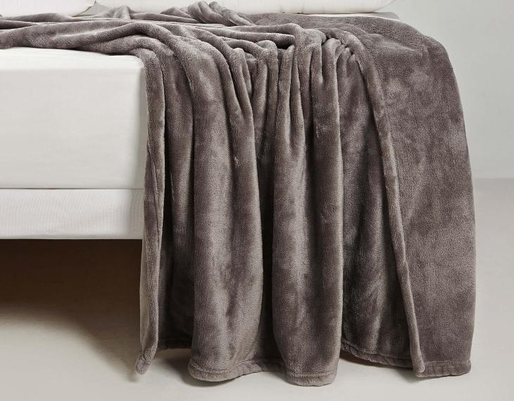 Cómo elegir las sábanas para el invierno Mi Capricho Home
