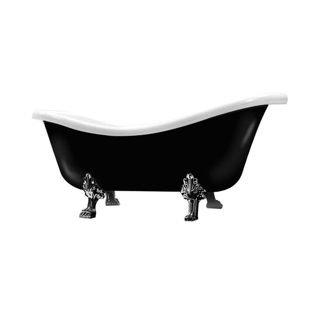 Baño Sencillo Para El Amor:tendencias en baños románticos