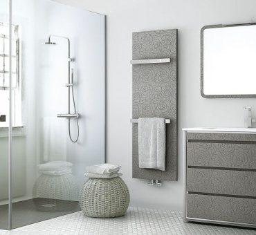 Fiora-mueble de baño