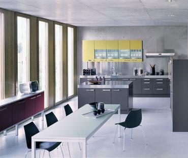 Salon-cocina-decoestilo.com