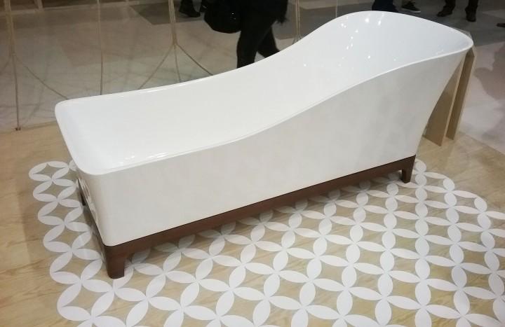 bañera bri1
