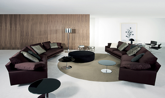casadesus sofas