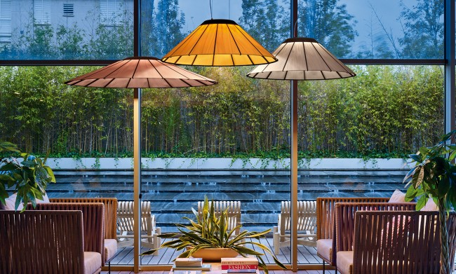 lzf-wood-lamps-hotel-banga-suspension