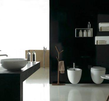 tienda de baño en malaga
