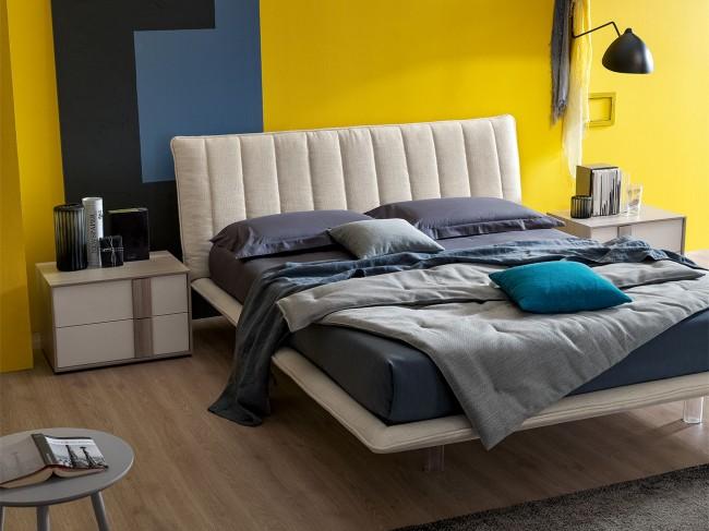 Tendencias dormitorios primavera - Tendencias dormitorios 2017 ...