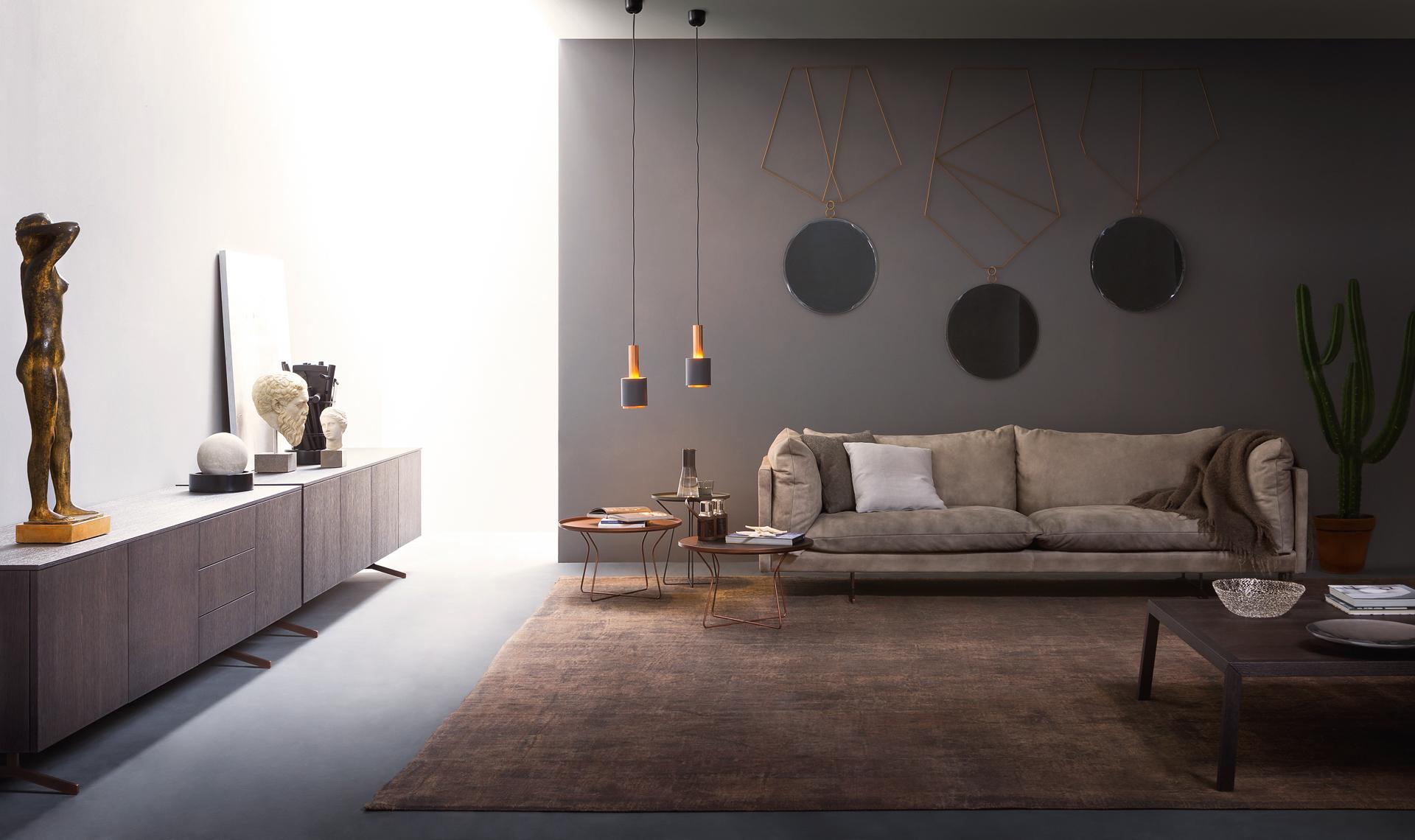 C mo dise ar una habitaci n con poca luz natural for Como disenar una habitacion en 3d