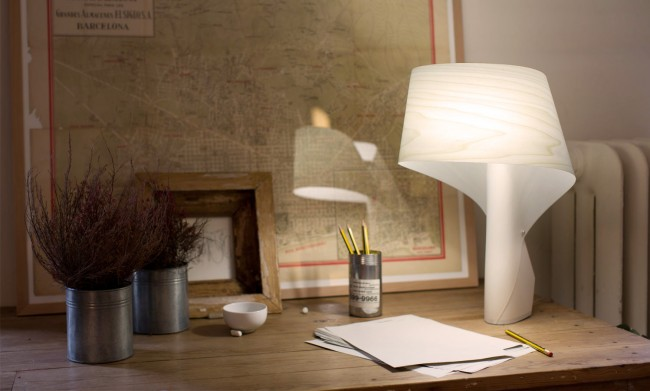 lzf-air-wood-lamp-home-lighting2