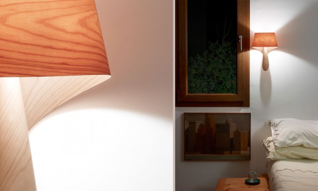 lzf-air-wood-wall-lamp-home3