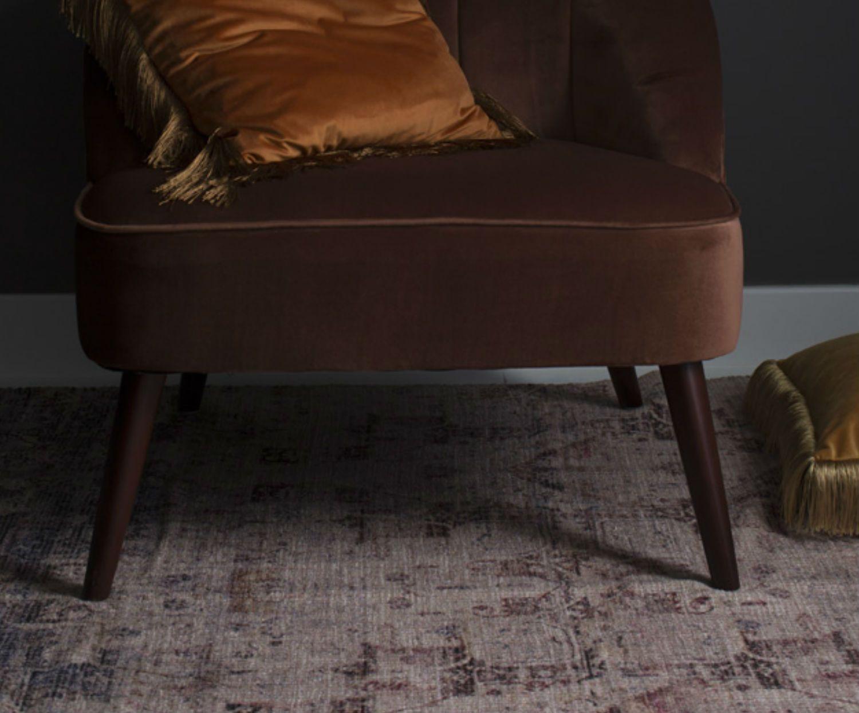 alfombra-etnica-desgastada-de-tonos-beige-y-violeta-kathmandu (1)