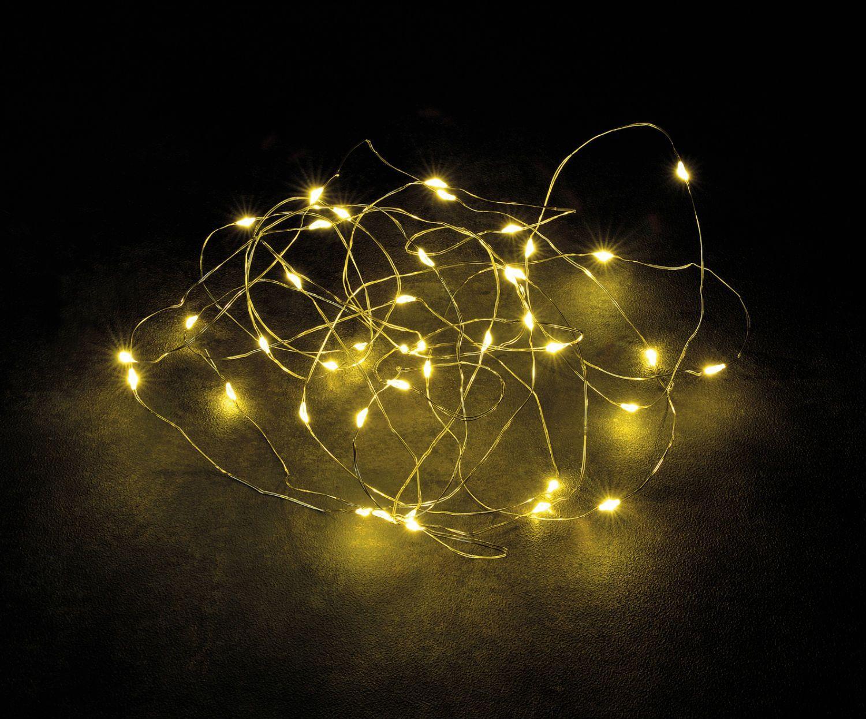 guirnalda-led-decorativa-efecto-luz-de-luciernaga