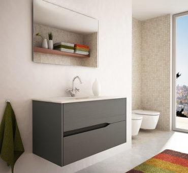 Mobiliario de Baño en Málaga